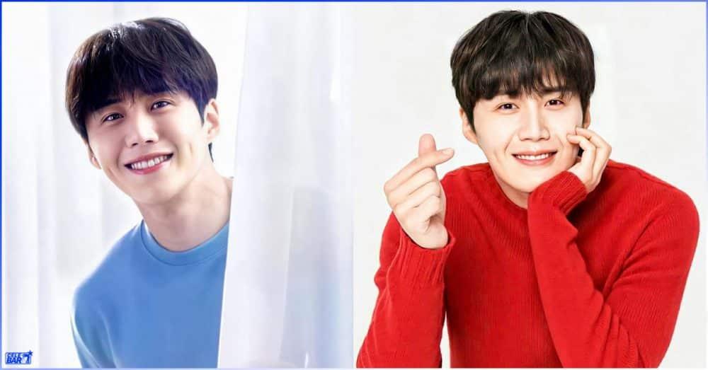 ပါးချိုင့်မင်းသားလေး Kim Seon Ho အချိန်တိုတိုအတွင်း အောင်မြင်ပြီး လူကြိုက်များလာရတဲ့ အကြောင်းအရင်း (၇) ခု