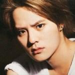 【ジャニーズ】Hey! Say! JUMP岡本圭人、脱退せず 9月からアメリカ留学を発表