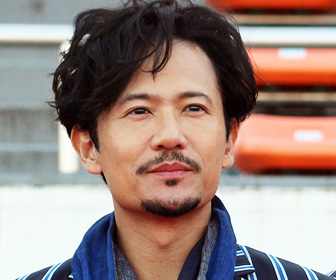 稲垣吾郎「ほんとにあった怖い話」が怖くなくなった理由がヤバい