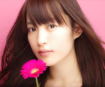 【衝撃】人気女性声優の小松未可子さん「半年ぶりくらいにお風呂に入る…」ファン「えっ!?」「マジかよ…」
