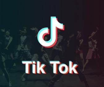 TikTok大ブレークの真相