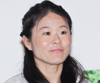 【画像あり】澤穂希さん、超絶美人になる