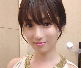 【結婚】深田恭子 平成最強のモテ女優が年内結婚へ
