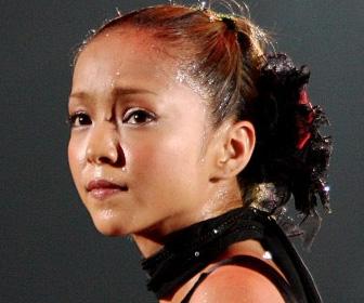 【衝撃】安室奈美恵が引退決断した本当の理由