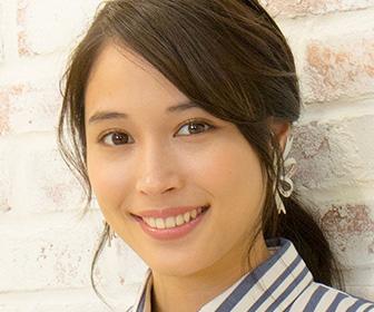 【画像あり】広瀬アリス 妹すず似のショートカットが可愛すぎると話題に!