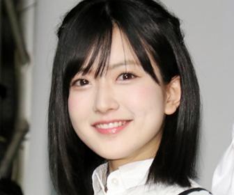 【衝撃】元NMB48須藤凜々花、1月末で芸能界を引退する理由がヤバい