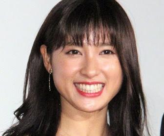 【疑惑】土屋太鳳…「ゴチ」レギュラーに決まった裏の理由