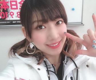 【画像あり】女性アイドルの北見直美(23)が兄(26)との入浴シーン公開で批判殺到!