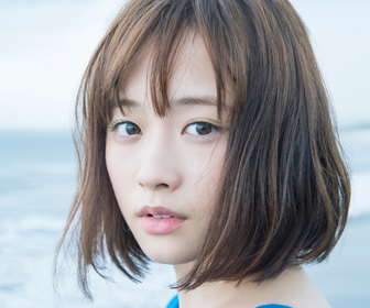 【画像あり】大原櫻子の劣化がヤバすぎると話題に!「これ誰?」