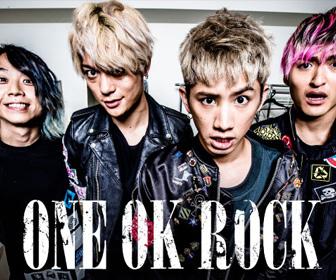 【衝撃】ONE OK ROCK解散か。 新作アルバムがワンオクファンから大不評の理由