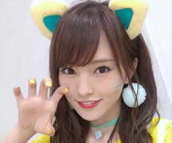 【画像あり】元NMB48山本彩、ボーイッシュなショートヘアスタイルが可愛すぎると話題に!