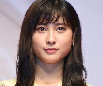 【画像あり】土屋太鳳がハリウッド女優に公開処刑された画像がヤバすぎる!