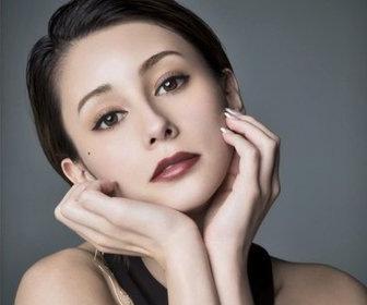 【画像あり】ダレノガレ明美、過去の写真を公開。ヤバすぎると話題に!