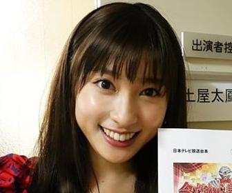 【画像あり】土屋太鳳 実弟の俳優・土屋神葉(22)と初共演。姉弟揃って美形すぎる