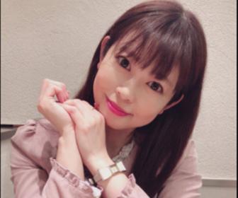 【画像あり】可愛すぎる現役最古参アイドル・森下純菜(43歳) デビューから23年、活動を続ける理由