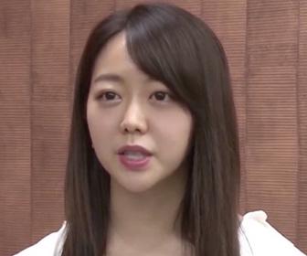 【画像あり】AKB48 峯岸みなみの現在がヤバいと話題に!