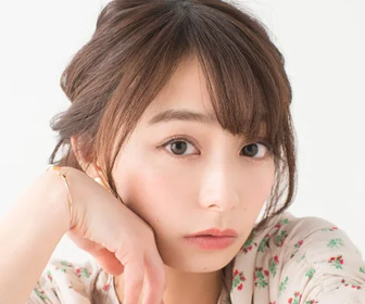 【画像あり】元TBSアナ宇垣美里「私って何なんでしょう?」