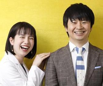 【衝撃】弘中綾香アナ、オードリー若林の評価が酷い