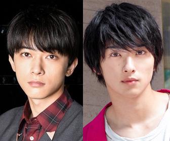 【画像あり】吉沢亮、「国宝級イケメンランキング」殿堂入り 2位は横浜流星