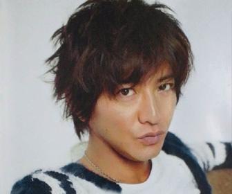 【画像あり】木村拓哉の顔が激変!「若返った」「韓流スターみたいな顔」と話題に!