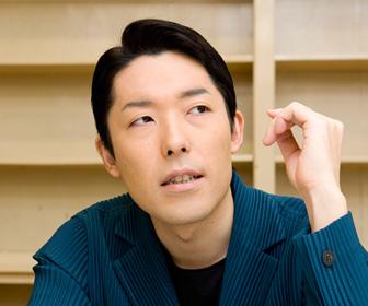 【衝撃】オリラジ中田敦彦がテレビに出ない理由がスゴイ!