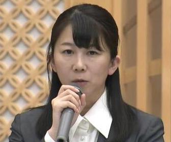 【衝撃】NGT早川支配人「具体的に名前が挙がった12人ですが、・・・処分しようにも全く証拠がありません」