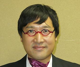 <山里亮太>出演CMが次々と乗り替わられ リスナーの心配する声に反応「なんか…」