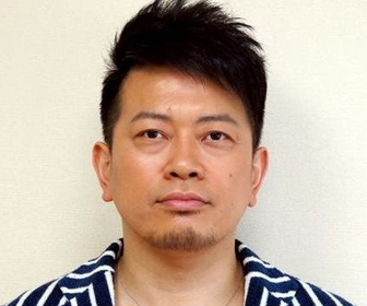 【衝撃】宮迫博之、引退を申し出る!!吉本興業が契約解消の可能性も ロンブー亮も進退話し合い