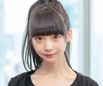 """【動画あり】『NGT』荻野由佳 """"男性社員""""とイチャイチャ動画流出!"""