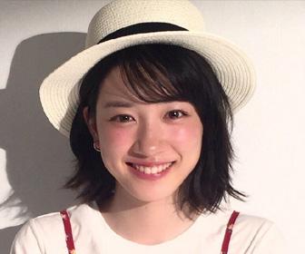 【画像あり】永野芽郁の私服がヤバすぎると話題に!