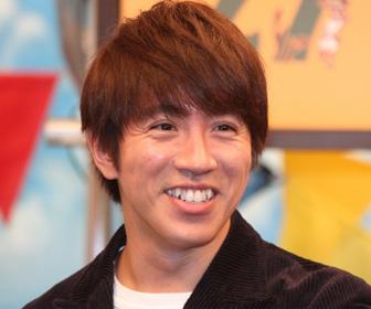 【関ジャニ∞】村上信五、フジ五輪メインキャスターに「よくこんな関西弁のやつを」