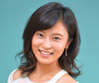 """【画像あり】小島瑠璃子が""""露出の多い服""""着る理由"""