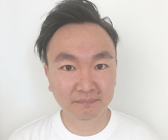"""【衝撃】 吉本人気芸人と """"反社疑惑"""" 仮想通貨トレーダーの密接交際"""