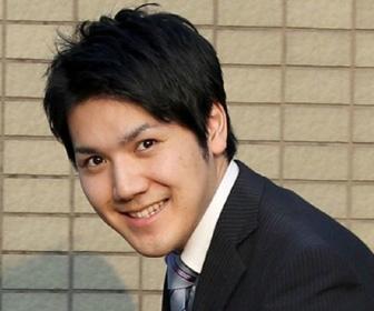 【衝撃】小室圭さんの莫大な手切れ金がついに判明!「口止め料」で眞子さまとの交際封印へ…!?