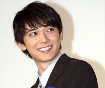【衝撃】吉沢亮の高校時代がヤバすぎると話題に!