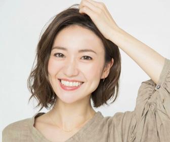 【動画あり】大島優子、女子高生セーラー服ショットがヤバすぎると話題に!