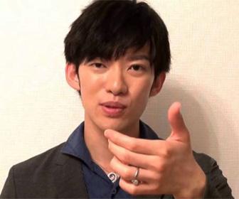 【メンタリスト】DaiGo、テレビ局から出禁にされた理由がヤバい!