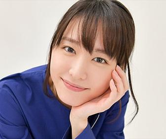 【動画あり】31歳・新垣結衣の新CMに厳しい声「かわいいだけじゃ…もうムリだよ」