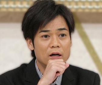 <うつ病リハビリの名倉潤>きょう11日から仕事復帰!【コメント全文】