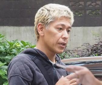 ロンブー田村亮の現在