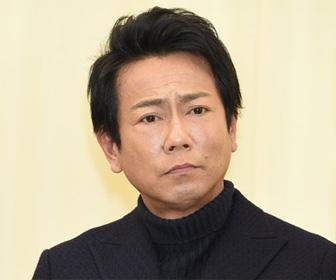 <東幹久(50)>が結婚できない理由がヤバい!