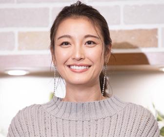<木下優樹菜>無期限の芸能活動自粛を発表!!