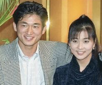【画像あり】三浦カズ&りさ子の長男、グランメゾン東京で俳優デビュー