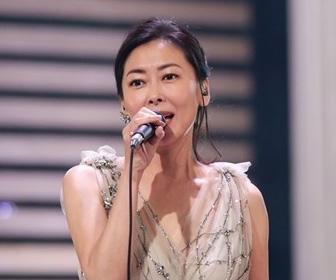 【動画あり】放送事故クラス!歌手活動再開・中山美穂の「歌唱力」がヤバすぎる!