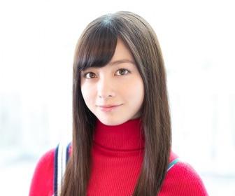 【画像あり】橋本環奈「顔面ホームベース」激太りは最終局面へ