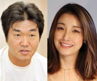 【衝撃】島田紳助、ユッキーナ救出へ!