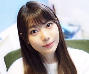 【画像あり】美人すぎる女流棋士・竹俣紅がフジテレビアナウンサーに内定
