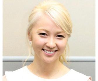 【結婚】Dream Ami、元テラハ半さん(建築家の半田悠人)と結婚