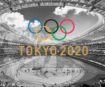 IOC会長 東京オリンピック