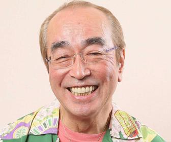 コメディアンの志村けんさん死去 新型コロナ感染で肺炎発症